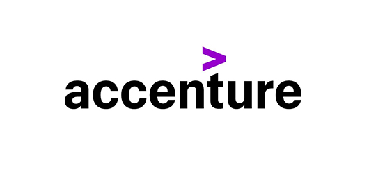 Accenture is a global management consulting and professional services firm that provides strategy, consulting, digital, technology and operations services.
